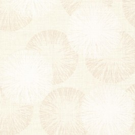 671-68539 Cayman Champagne Contemporary Raffia Wallpaper