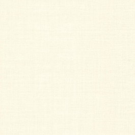 671-68540 Valois Cream Linen Texture Wallpaper
