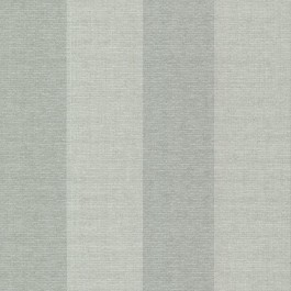 671-68548 Amalfi Sage Linen Stripe Wallpaper