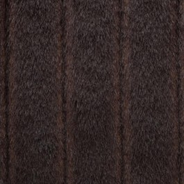 68SR S181 RM Coco Fabric | The Fabric Co