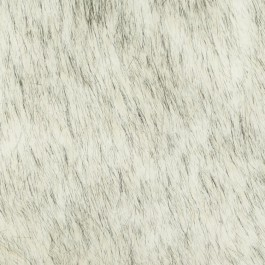 70SR S68 RM Coco Fabric | The Fabric Co
