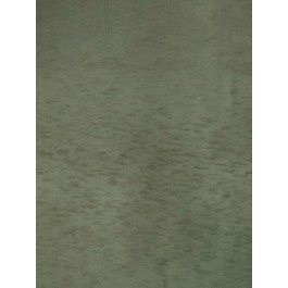 02339 Mineral Fabric