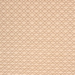 Quiltcraft Ivory RM Coco Fabric   The Fabric Co