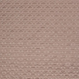 Quiltcraft Sterling RM Coco Fabric | The Fabric Co