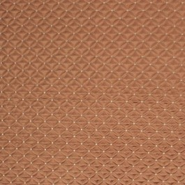 Quilting Bee Butternut RM Coco Fabric | The Fabric Co