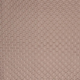 Quilting Bee Platinum RM Coco Fabric | The Fabric Co