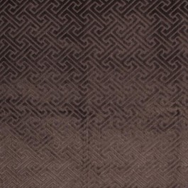 Royal Fret Sterling RM Coco Fabric | The Fabric Co