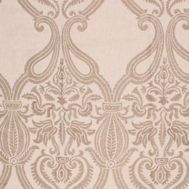 Grandeur Gilded RM Coco Fabric | The Fabric Co