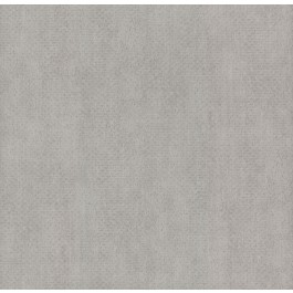 83605 Gray Mirage Wallpaper | The Fabric Co