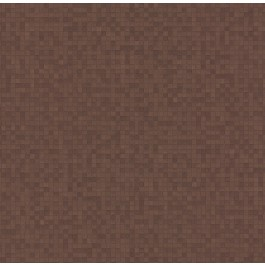 83618 Red Token Wallpaper | The Fabric Co