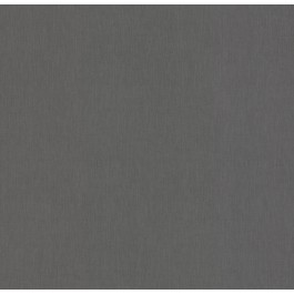 83633 Charcoal Garment Wallpaper   The Fabric Co