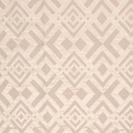 Palladium Winter White RM Coco Fabric | The Fabric Co
