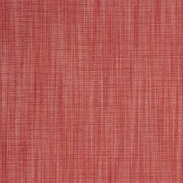 1423CB CANDY MIX RM Coco Fabric