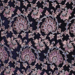 Chanteclaire Royal RM Coco Fabric | The Fabric Co