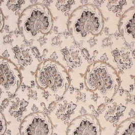 Chanteclaire Ivory RM Coco Fabric | The Fabric Co