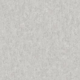 2928-8830 Raw Light Grey Faux Concrete Wallpaper | The Fabric Co