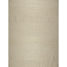Shal Lux Papyrus Twinkle Fabricut Fabric