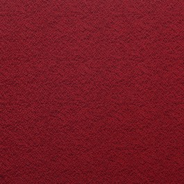 90899 181 RED PEPPER DURALEE CONTRACT Fabric