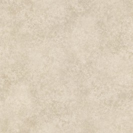 988-26985 Hazel Taupe Marble Texture Wallpaper