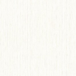 992-44756 Crystal String Cream Twined Satin Texture Wallpaper