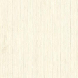 992-59056 Crystal String Beige Twined Satin Texture Wallpaper