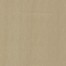 992-65065 Sultan Olive Striated Texture Wallpaper