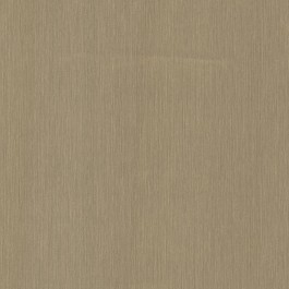 992-65066 Sultan Brass Striated Texture Wallpaper