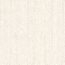 992-68356 Ala Pearl Embossed Stripe Texture Wallpaper