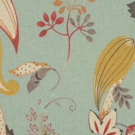A0006 510 RM Coco Fabric | The Fabric Co