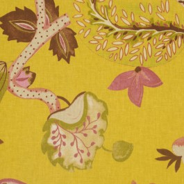 A0006 81 RM Coco Fabric | The Fabric Co