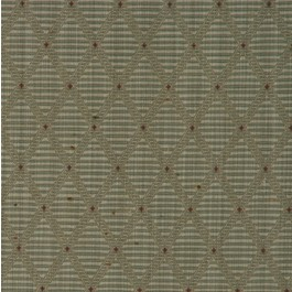A0008 47 RM Coco Fabric | The Fabric Co