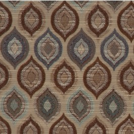 A0009 47 RM Coco Fabric | The Fabric Co