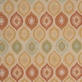 A0009 56 RM Coco Fabric | The Fabric Co