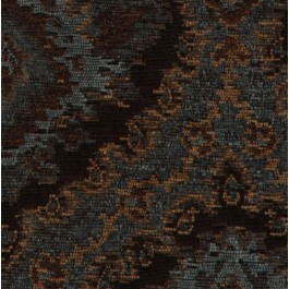 A0027 947 RM Coco Fabric | The Fabric Co