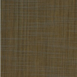 A0048 981 RM Coco Fabric   The Fabric Co
