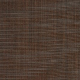 A0048 995 RM Coco Fabric   The Fabric Co