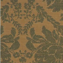 A0050 981 RM Coco Fabric | The Fabric Co