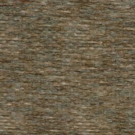 A0061 79 RM Coco Fabric | The Fabric Co