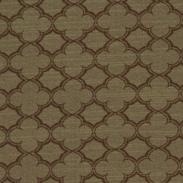 A0071 794 RM Coco Fabric | The Fabric Co