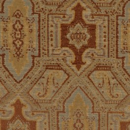 A0072 224 RM Coco Fabric | The Fabric Co