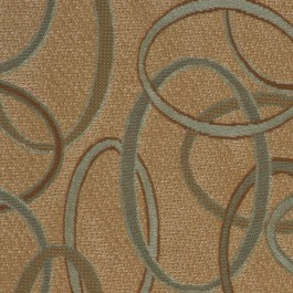 A0074 1 RM Coco Fabric | The Fabric Co