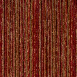 A0090 34 RM Coco Fabric   The Fabric Co