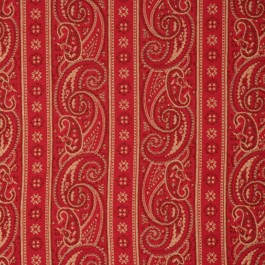 A0091 45 RM Coco Fabric | The Fabric Co