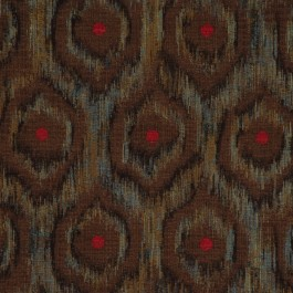 A0162 49 RM Coco Fabric | The Fabric Co