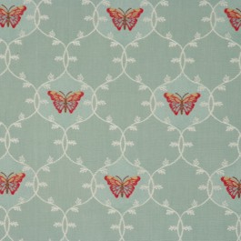 A0163 57 RM Coco Fabric | The Fabric Co