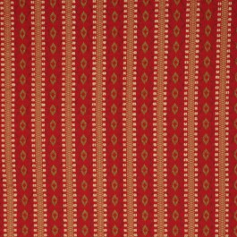A0166 56 RM Coco Fabric   The Fabric Co
