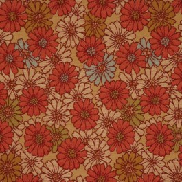 A0169 78 RM Coco Fabric   The Fabric Co