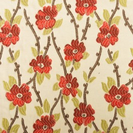 A0170 56 RM Coco Fabric | The Fabric Co