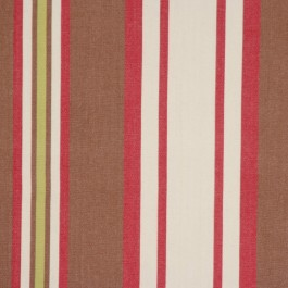 A0182 3 RM Coco Fabric | The Fabric Co
