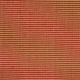 A0188 85 RM Coco Fabric | The Fabric Co